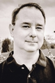 image of John Scalzi o