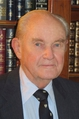 image of William R. Polko