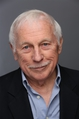 image of Ron Miscavigeo