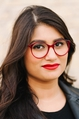 image of Scaachi Koulo