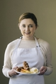 image of Addie Gundryo