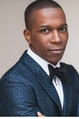 image of Leslie Odom Jr. o