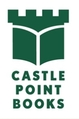 image of Castle Point Bookso