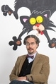 image of Nick Bruel o