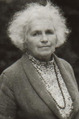 image of Grace Paleyo