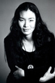 image of Ying Chang Compestineo