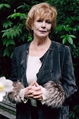 image of Edna O'Brieno