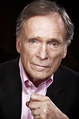 image of Dick Cavetto