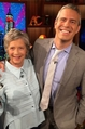 image of Andy Cohen o
