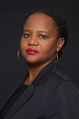 image of Edwidge Danticato