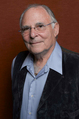 image of Paul Ekman Ph.D.o