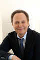 image of Billy Crystal o