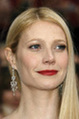 image of Gwyneth Paltrow o