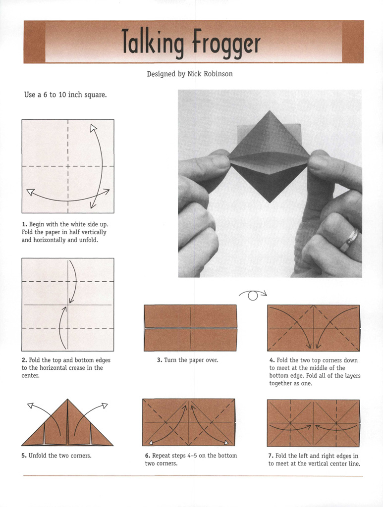 DOWNLOAD $PDF$] Origami Design Secrets: Mathematical Methods for an … | 1024x773