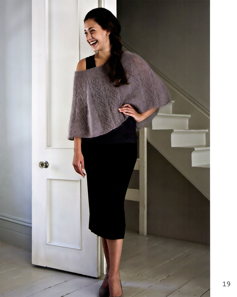Big knits martin storey macmillan looking for plus size knitting patterns to suit your contemporary style acclaimed rowan designer martin storey is back with twenty stylish bankloansurffo Gallery