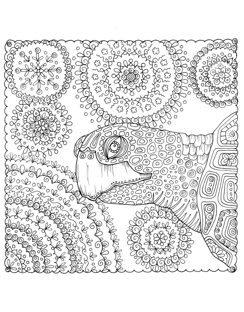 9781250108821 in05 jpg 800 1024 coloring pages pinterest