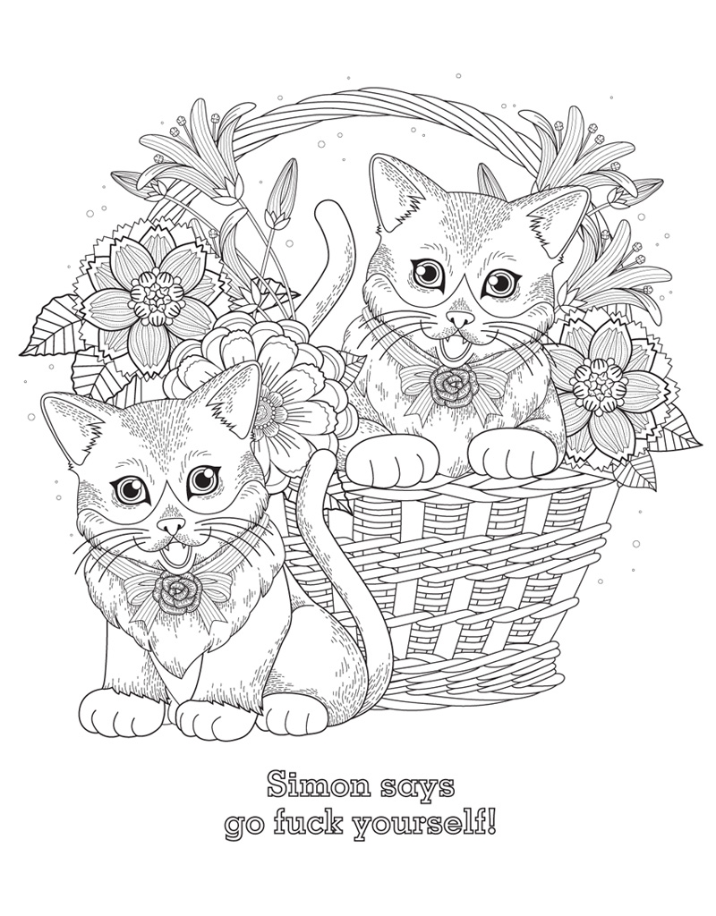 Best Coloring For Me Pictures - New Coloring Pages - yousuggest.us