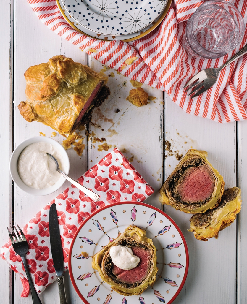 Retro Recipes from the '50s and '60s   Addie Gundry   Macmillan