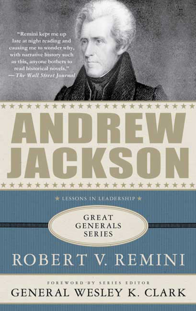 biography of andrew jackson - andrew jackson andrew jackson was born on march 15, 1767 in the waxhaw region of south carolina where jackson was born was on the western frontier of the carolinas which was in dispute between north carolina and south carolina, and both states claimed him as being native born.