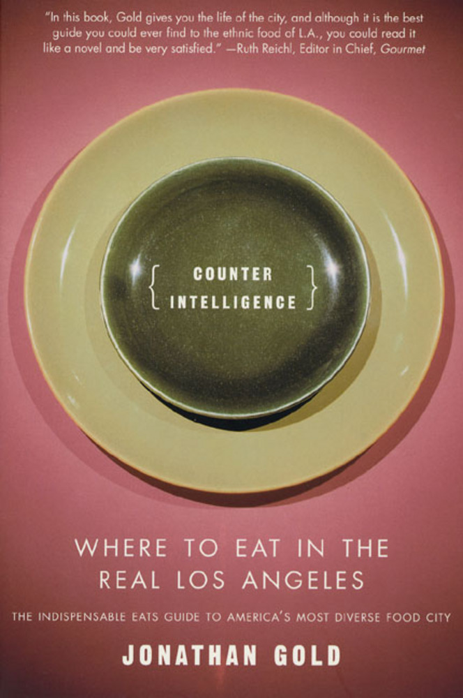Image result for counter intelligence jonathan gold