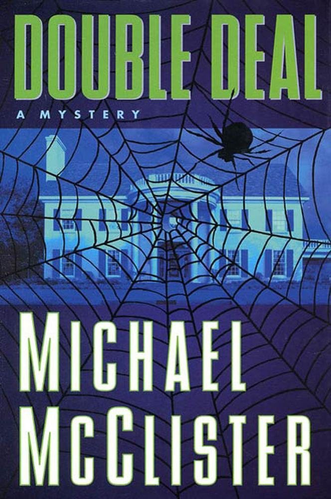 double deal Double deal has 106 ratings and 15 reviews john said: this is an incredible book if you are interested in the mob in even a marginal way, you need to r.