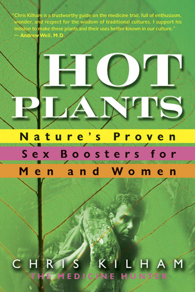 Boosters hot man nature plant proven sex woman