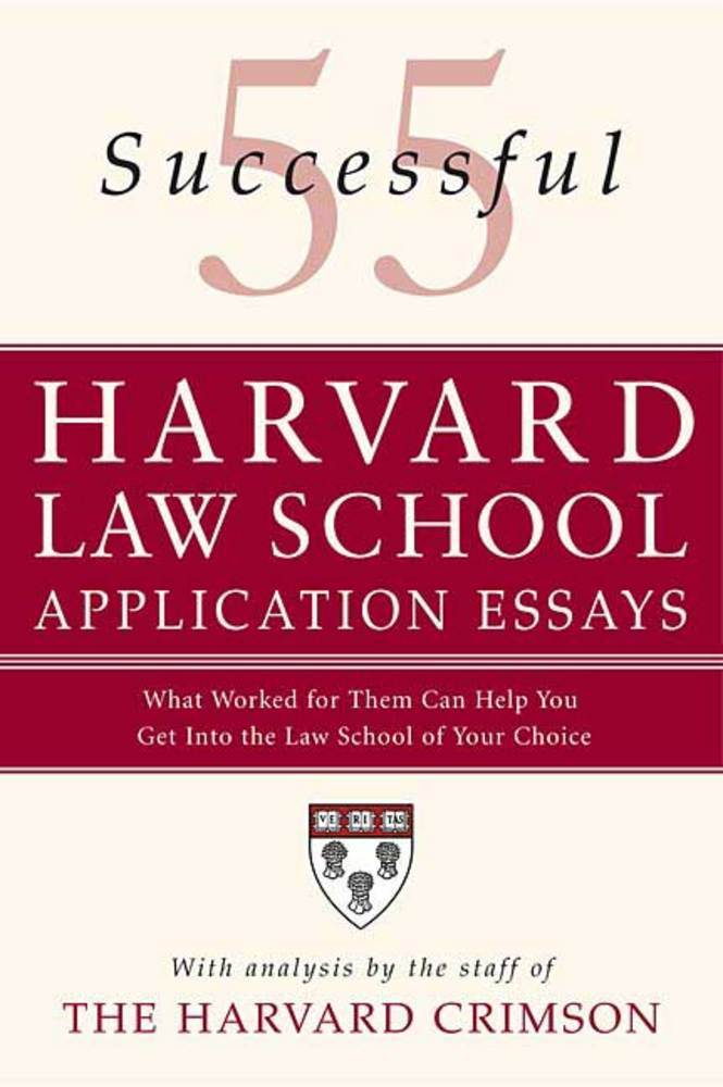 law school process essays How long should my personal statement/essay be faq application components | columbia law school matriculation at the law school is contingent upon the.