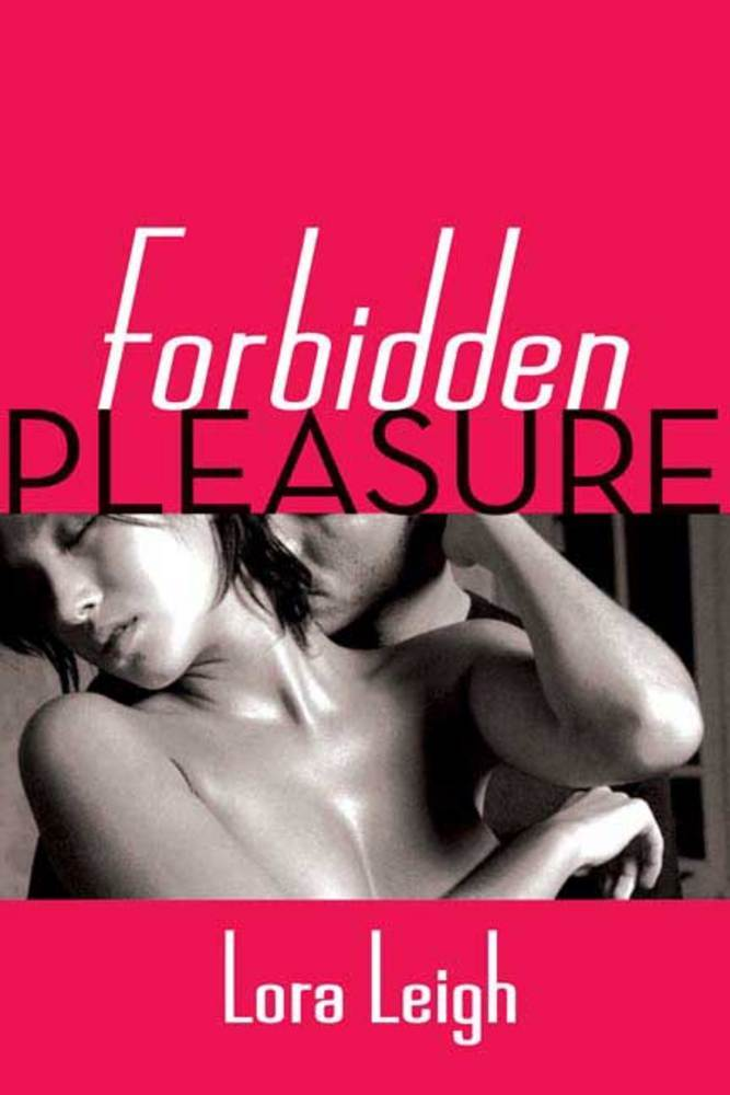 Forbidden Pleasure