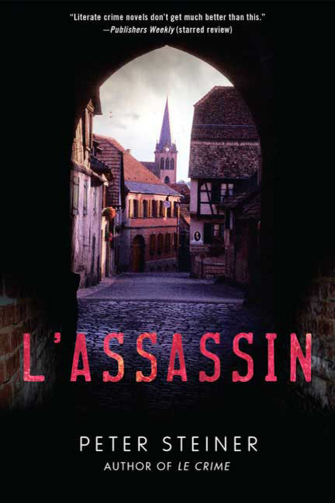 L'Assassin