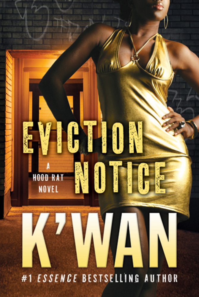 Eviction Notice