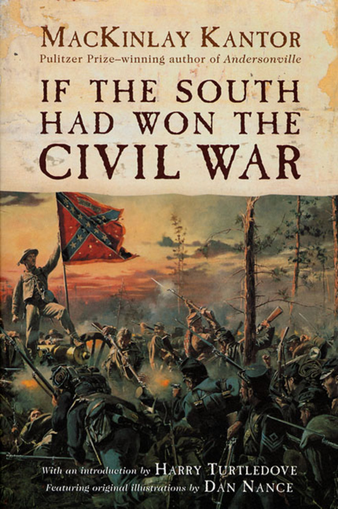 the north won civil war but the south won reconstruction Why the north won the civil war transportation and discontinued the goods going from the north to the south this left the south without the necessary components.