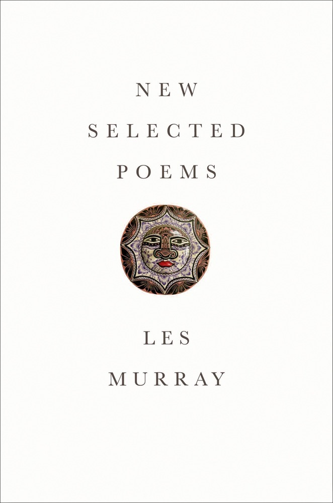 """les murray critical advanced essay In 2003, when j m coetzee was announced the recipient of that year's nobel prize in literature, the news wasn't met with outraged cries of """"who"""" or """"why."""
