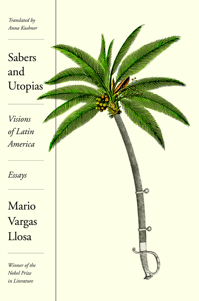 Sabers and Utopias