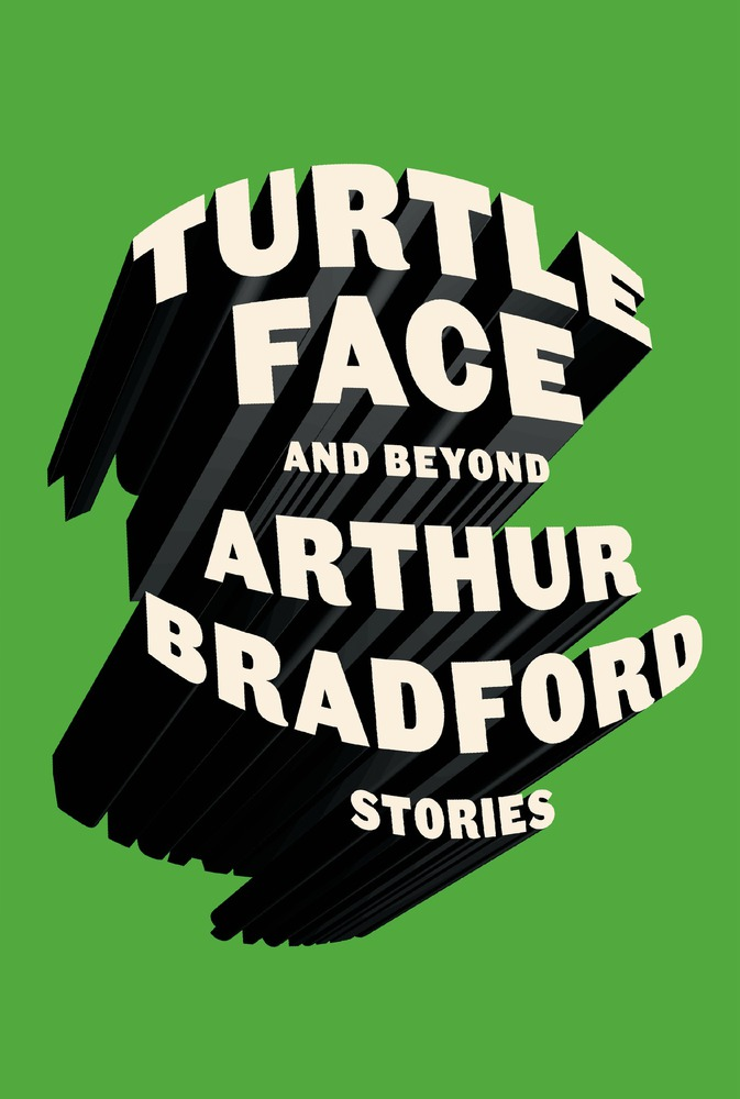 Image result for turtleface and beyond