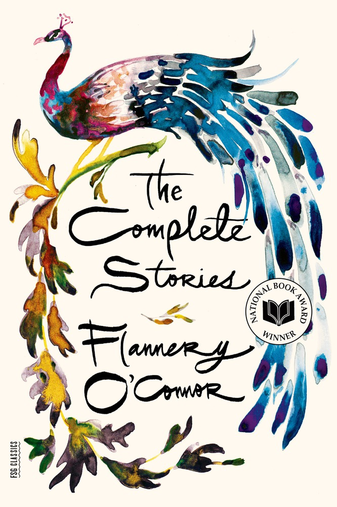 "an analysis of the important influence on the story of her southern upbringing by flannery oconnors  Best answer: flannery o'connor's background influenced her to write the short story "" revelation"" one important influence on the story is her southern upbringing."