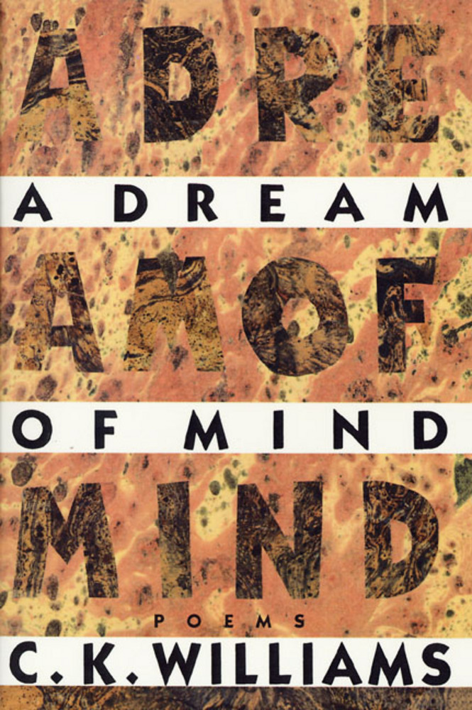 A Dream of Mind