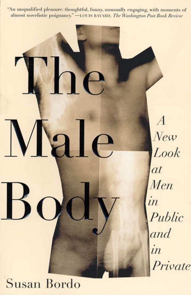 The Male Body