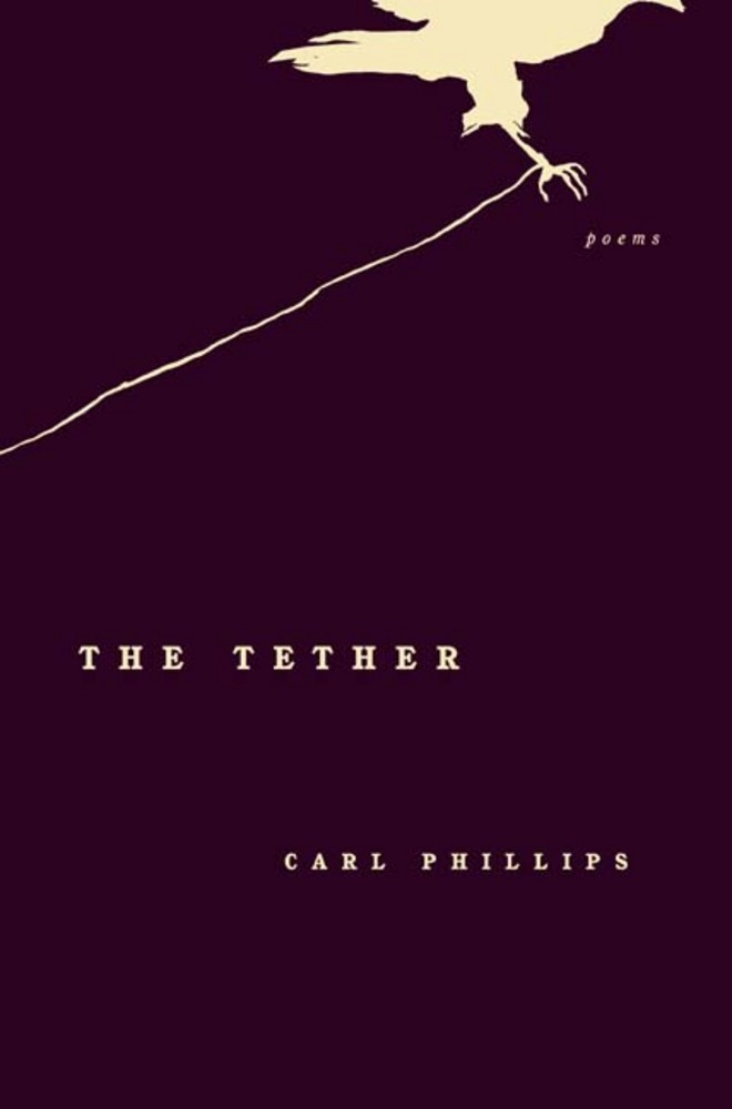 The Tether