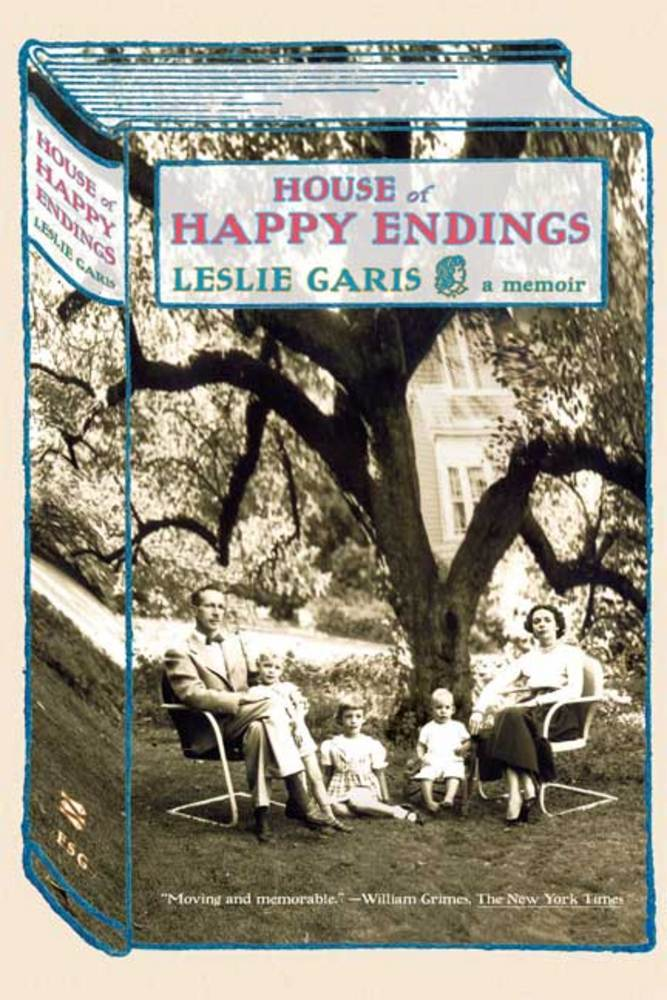 essay on happy endings Happy endings margaret atwood john and mary meet what happens next if you want a happy ending, try a a john and mary fall in love and get married.