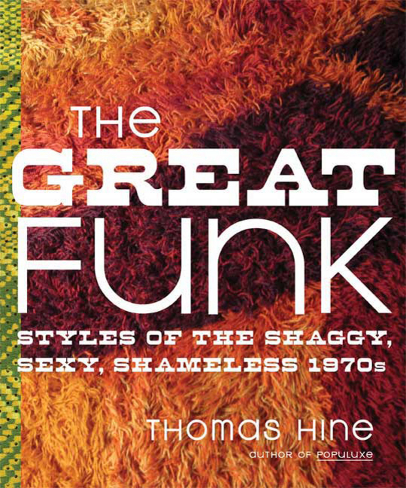 The Great Funk