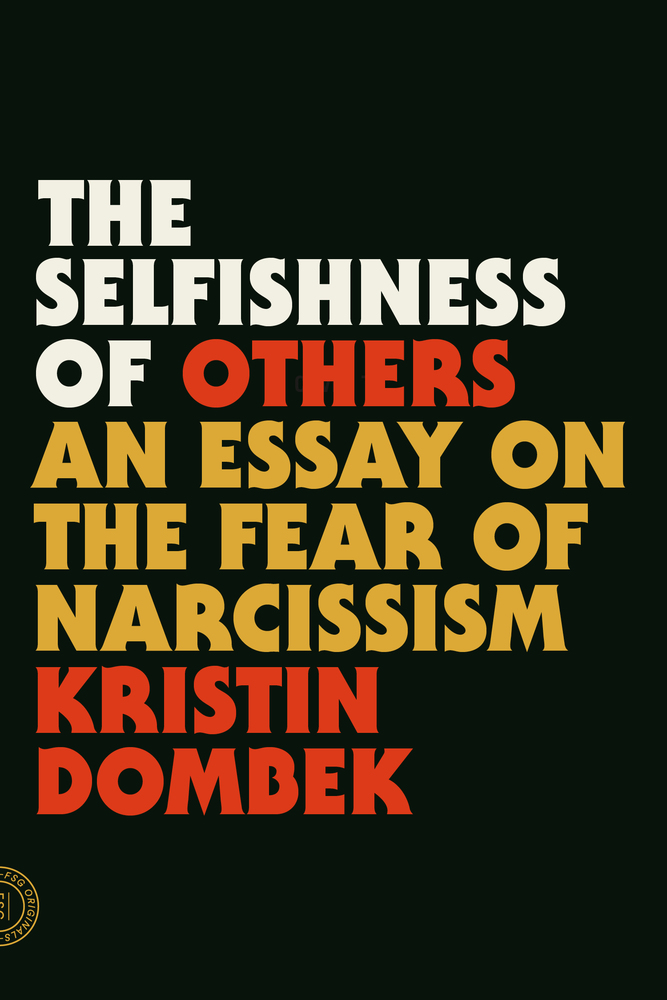 Essay on The Personality Disorder: Narcissism