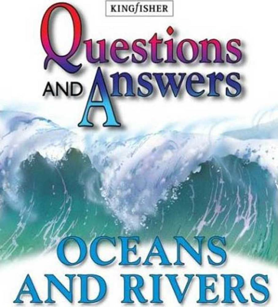 Oceans and Rivers