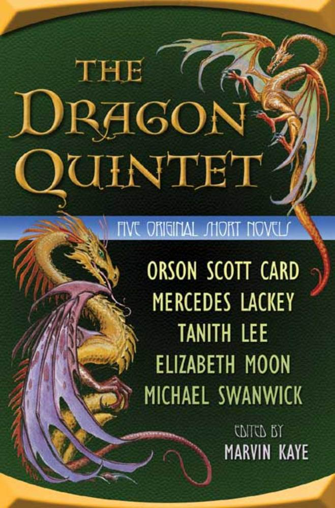 dragon essays Dragon ball z essaysthe characters that are drived from fiction and imagination consist of many different forms of character traits they can have characteristics of courage, cleverness, strength, power, loyalty and other characteristics that make up him or her as a super hero, but the characterist.