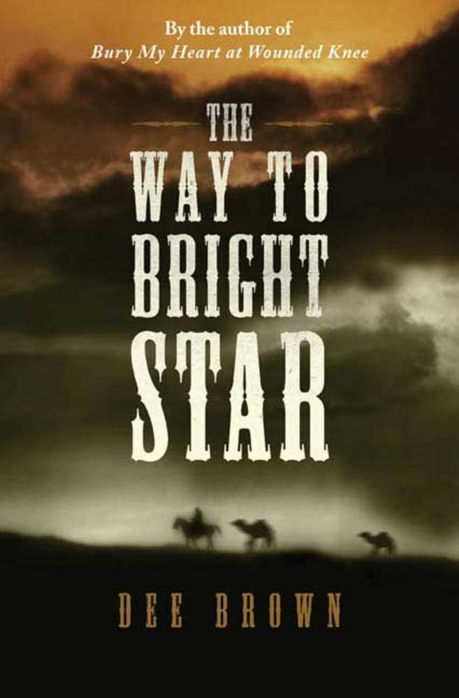 The Way To Bright Star