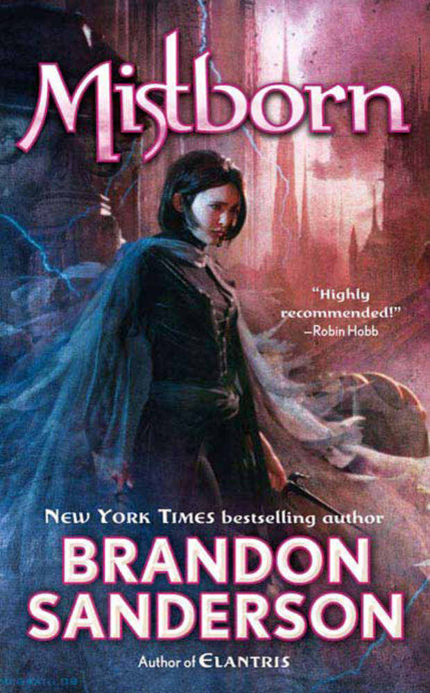 Elantris download pdf