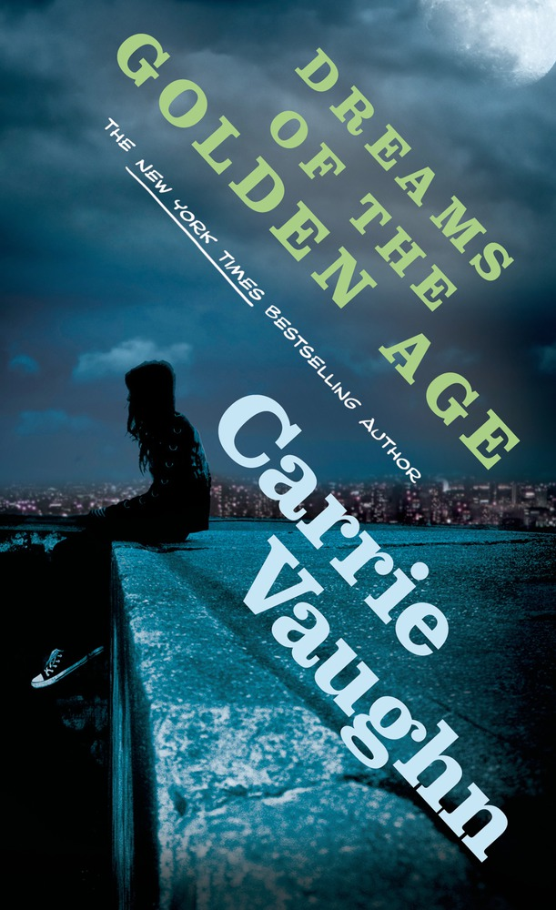 a dream of my golden age Related dreams of the golden age 2 carrie vaughnpdf free ebooks - the encyclopedia of military modelling fingerprinting methods based on arbitrarily primed pcr springer lab manuals unlimited self yourself satisfied.