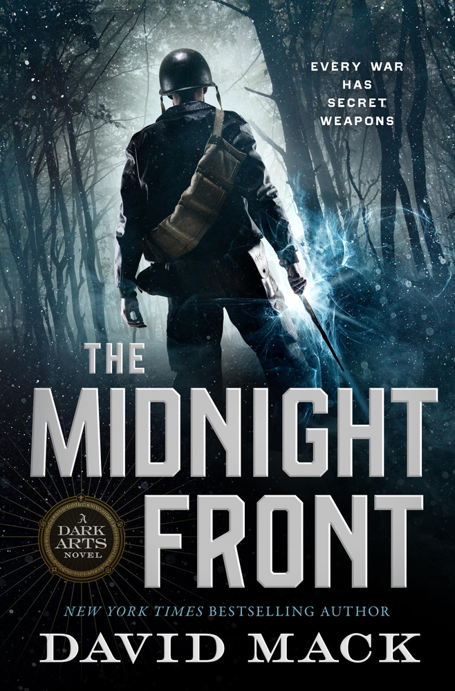 The Midnight Front