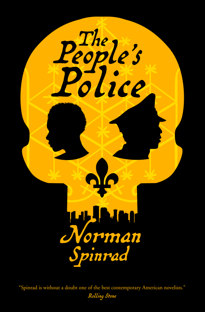 The People's Police