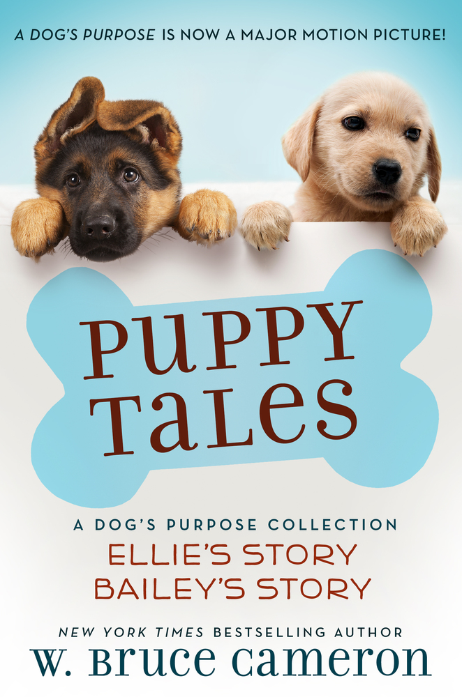 A Dog S Purpose Adapted From