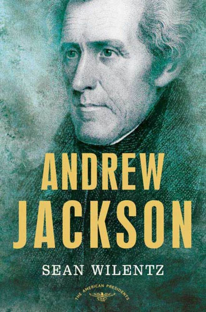 a biography of andrew jackson an american president 30 maggio 1806 andrew jackson uccide un uomo in un duello find this pin and more on american presidents by learnourhistory andrew jackson called himself a jeffersonian democrat, while thomas jefferson called jackson a dangerous man.